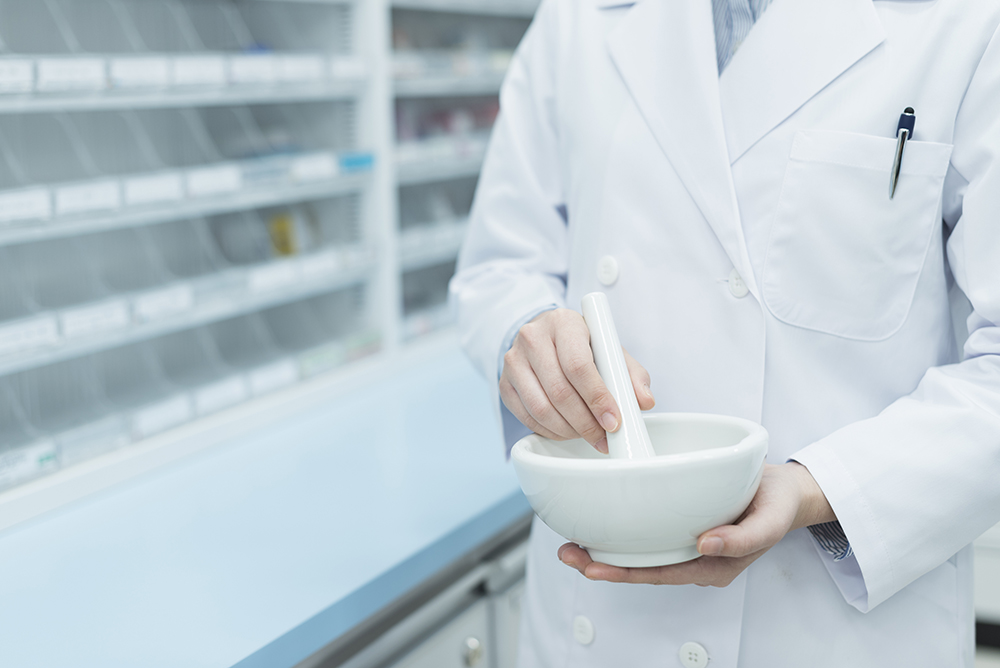 MRの薬剤師転職でも役立つ新人薬剤師1年目の困った体験談